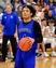 Brayden Saxton Men's Basketball Recruiting Profile