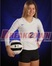 Bailey Schaefer Women's Volleyball Recruiting Profile