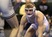 Harvey Friederichs Wrestling Recruiting Profile