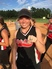 McKenzie Parker Softball Recruiting Profile