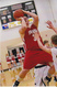 Roy Edwards Men's Basketball Recruiting Profile
