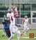 David Wooldridge III Football Recruiting Profile
