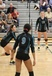 Kiersten Fisher Women's Volleyball Recruiting Profile