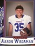 Aaron Wagaman Football Recruiting Profile