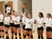 Kiana Auton Women's Volleyball Recruiting Profile