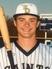 Charlie Howe Baseball Recruiting Profile