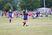 Annie Hughes Women's Soccer Recruiting Profile