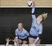 Delaney Esterling Women's Volleyball Recruiting Profile