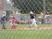 Michael Callahan Baseball Recruiting Profile