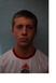 Mason Moynihan Men's Soccer Recruiting Profile