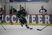 Tyler Douglas Men's Ice Hockey Recruiting Profile