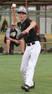 Owen Ross Baseball Recruiting Profile