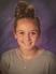 Annie Woodrum Women's Swimming Recruiting Profile