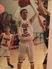 Mike Perkins Men's Basketball Recruiting Profile
