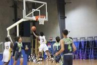 Jaylen Carries's Men's Basketball Recruiting Profile
