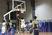 Jaylen Carries Men's Basketball Recruiting Profile