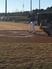 Hunter Daniels Baseball Recruiting Profile