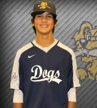 Jaxon Rocha's Baseball Recruiting Profile