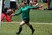 Molly Glandt Women's Soccer Recruiting Profile
