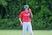 Anthony Carter Baseball Recruiting Profile