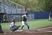 Callan Vreim Baseball Recruiting Profile