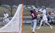 Matthew Daniel's Men's Lacrosse Recruiting Profile