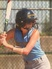 Kaitlyn Kurtz Softball Recruiting Profile