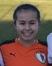 Sydney Slusarski Women's Soccer Recruiting Profile