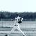 Gavin Carter Baseball Recruiting Profile