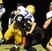 Josh Constantin Football Recruiting Profile