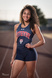 Rylee Perkins Women's Track Recruiting Profile
