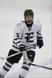Austin Eesley Men's Ice Hockey Recruiting Profile