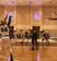 Taylor Kirschner Women's Basketball Recruiting Profile