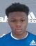 Errington Lyons Football Recruiting Profile
