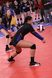 Mya Tarrance Women's Volleyball Recruiting Profile