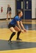 Riley Kirby Women's Volleyball Recruiting Profile