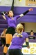 Sydney Johnson Women's Volleyball Recruiting Profile
