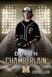 Devon Chamberlain Baseball Recruiting Profile