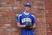 Drue McElroy Baseball Recruiting Profile