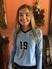 Olivia Szylar Women's Volleyball Recruiting Profile