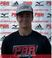 Nicklas Williams Baseball Recruiting Profile
