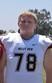 Cody Wilks Football Recruiting Profile