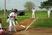 Maguire Fitzgerald Baseball Recruiting Profile