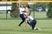 Zoe Lehtonen Softball Recruiting Profile