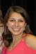 Angel Martinez Women's Volleyball Recruiting Profile
