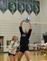 Molly Nakpairat Women's Volleyball Recruiting Profile