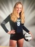 Lauren Sayre Women's Volleyball Recruiting Profile