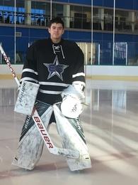 Matthew Twells's Men's Ice Hockey Recruiting Profile