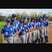 Jordan Mann Softball Recruiting Profile