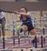 Athlete 2207100 square